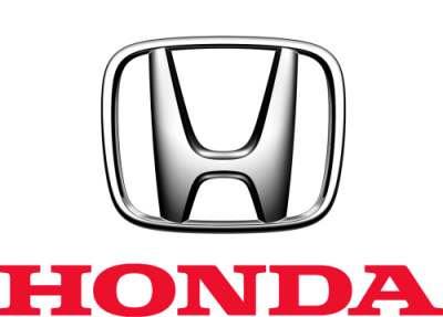 image from Прощай, Хонда
